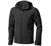 Everest Mens Softshell Jacket