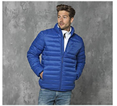 Wexford Insulated Mens Jacket