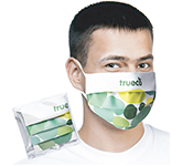 Enviro Reusable Face Mask