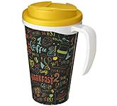 Americano ColourBrite Grande Travel Mug