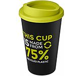 Americano 350ml Eco Take Away Mugs