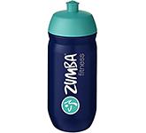 HyrdoFlex 500ml Squeezy Water Bottle