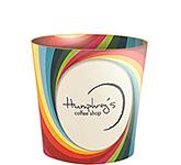 Woodstock Polypropylene Festival Cup - 120ml