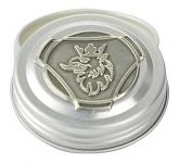 Denver Lip Balm Pots With Beeswax