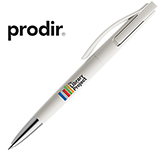 Prodir DS2 Deluxe Pen - Matt