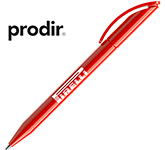 Prodir DS3 Pen - Polished