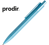 Prodir DS4 Square Pen - Matt