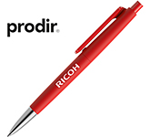 Prodir DS9 Delxue Pen - Matt