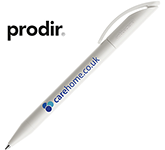Prodir DS3 Antibacterial Pen - Matt