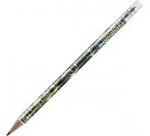 Auto Tip Digital Mechanical Pencil