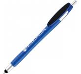 Cosmopolitan Touch Pad Stylus Pen