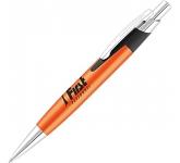 Nostra Branded Metal Pen
