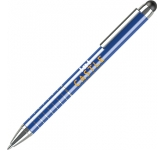 Oxford Metal Stylus Pen