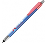 Constellation Stylus Pen