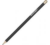 Triside Pencil