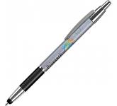 Velocity Stylus Pen