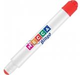 Bingo Highlighter Pen