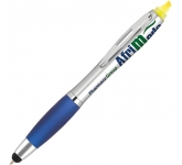 Contour Max Touch Text Marker Pen