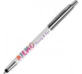 Cosmic Stylus Pen
