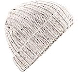 Beechfield Rustic Fleck Acrylic Beanie Hat