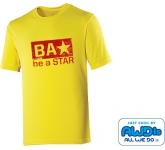 AWDis Performance Kids T-Shirt