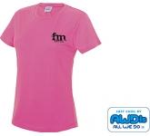 AWDis Performance Women's T-Shirt