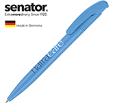 Senator Nature Plus Pen