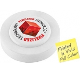 Snap ColourBrite Promotional Orbit Eraser