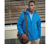 Regatta Uproar Interactive Softshell Jacket