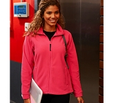 Regatta Thor III Ladies Interactive Fleece