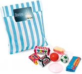 Candy Bags - Retro Sweets - 60g