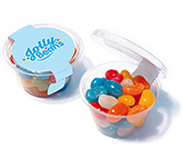 Eco Maxi Pots - Jelly Beans