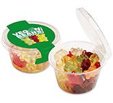 Eco Maxi Pots - Kalfany Vegan Bears