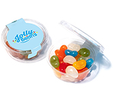 Eco Midi Pots - Jelly Beans