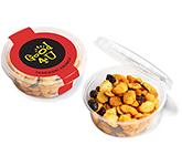 Eco Midi Pots - Tandoori Crunch