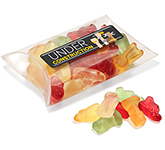 Large Sweet Pouches - Kalfany Fruit Gums