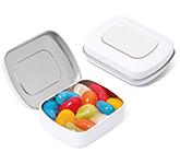Pocket Tin - Jelly Beans
