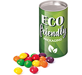 Eco Snack Tube - Skittles - Small