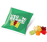 Sweet Treat Bags - Kalfany Vegan Bears - 10g