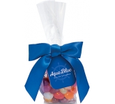 Swing Tag Sweet Bags - Gourmet Jelly Beans
