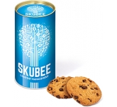 Snack Tube - Maryland Cookies