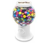 Sweet Dispensers - Chocolate Beanies