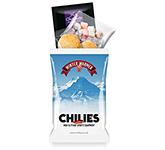 Winter Warmer Snack Pack