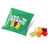 Sweet Treat Bags - Kalfany Vegan Bears - 10g