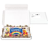 Mini Postal Box - Jelly Beans