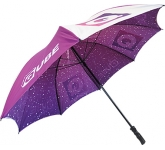 Fibrestorm Double Canopy Golf Umbrella
