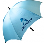 ProSport Deluxe Golf Umbrella