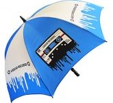 Spectrum Sport Pro Golf Umbrella