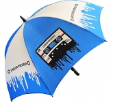 Spectrum Sport Pro Golf Umbrella