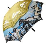 Fibrestorm Vented Golf Umbrella